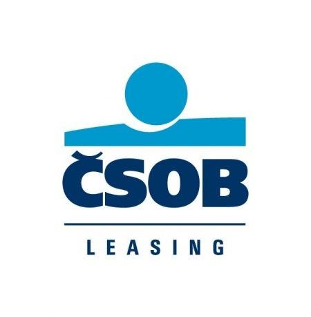 CSOB Leasing logo 31,5mm RGB.indd