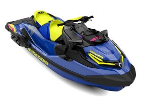 SEA-MY21-TOW-Wake-Pro-230-SS-Malibu-Blue-34FRT-LR